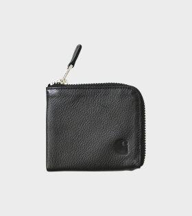 Half Zip Wallet I025387.89.00.06
