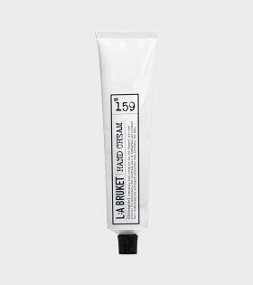 159 Handcream 70ml Lemongrass