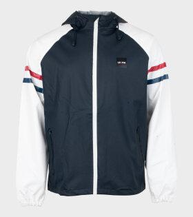 LF Rain Jacket