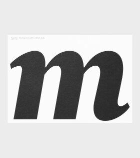 Berlingske m-poster-A3