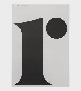 Berlingske r- poster-A2