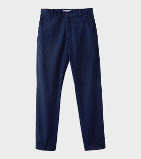 BK0005-8850 Chino Trousers