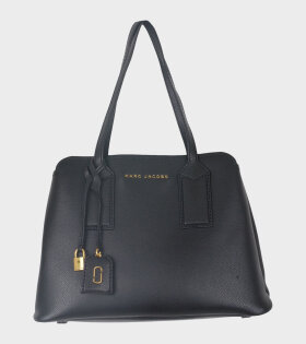 Marc Jacobs The Editor Tote - dr. Adams