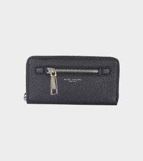 M0008449 Standard Wallet