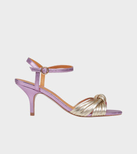 Stine Goya - Olly Heels Pink Gold