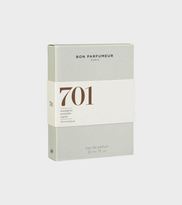 Bon Parfumeur - EDP #701 30 ml