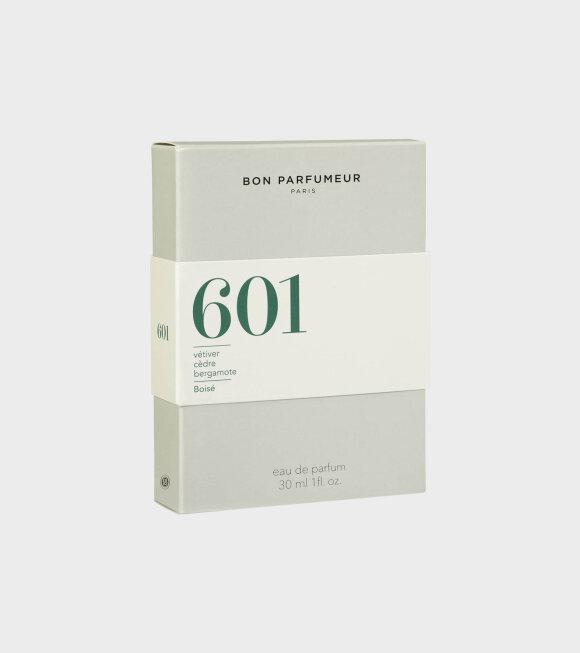 Bon Parfumeur - EDP #601 30 ml