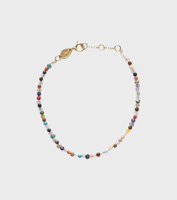Anni Lu - PM Bracelet Mix