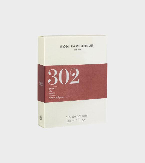 Bon Parfumeur - EDP #302 30 ml