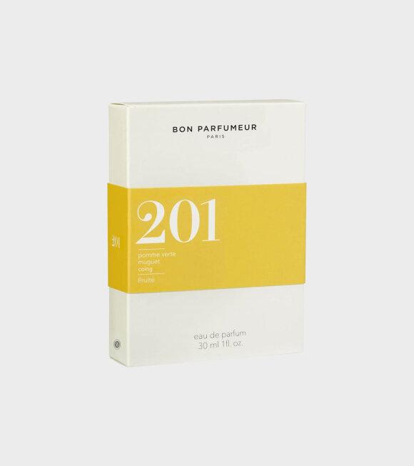 Bon Parfumeur - EDP #201 30 ml