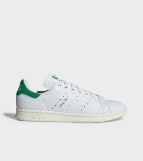 Adidas Stan Smith EF7508 #StanSmithForever - dr. Adams