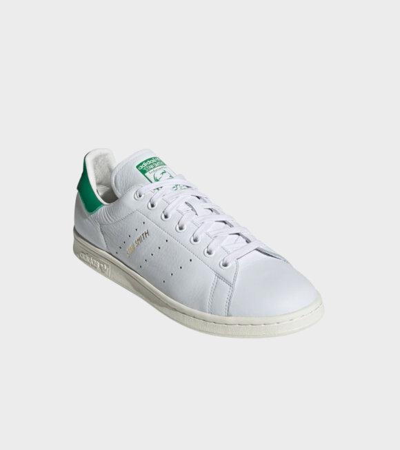 Adidas  - Stan Smith #StanSmithForever