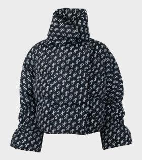 Star SP Jacket Black