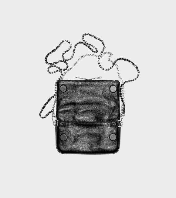 Zadig&Voltaire - Rock Nano Black