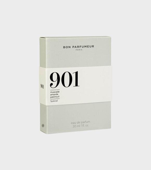 Bon Parfumeur - EDP #901 30 ml
