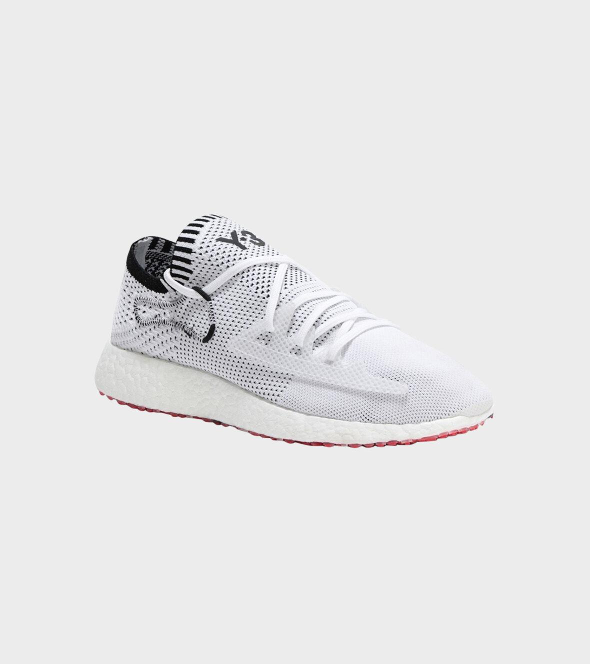 Y 3 Y 3 Raito Racer Sneakers E f | Adidas superstar white
