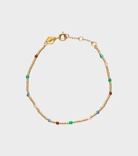 1007 Juvel Bracelet