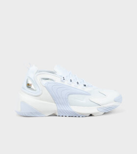 Zoom 2K Sail/White Men