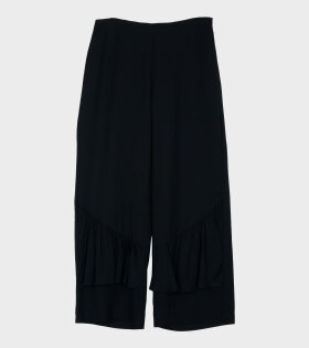 Nixi Pants Black