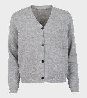 Rincon Frost Grey
