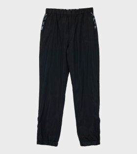 Saks Potts - Performance Pants Black