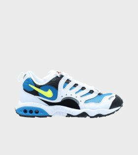 Nike - Nike Air Terra Humara '18 Blue
