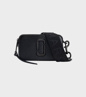 Snapshot DTM Small Camera Bag Black