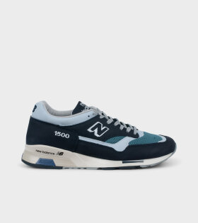 New Balance - M1500OGN Blue