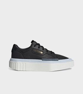 Adidas  - Adidas Hypersleek W Black
