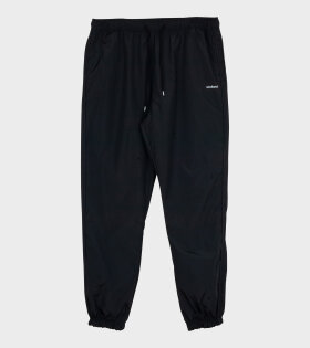 Soulland - Murry Tracksuit Pants Black