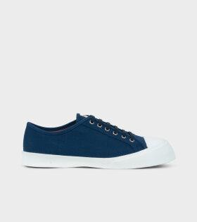 Marni - Pablo Sneaker Dark Navy