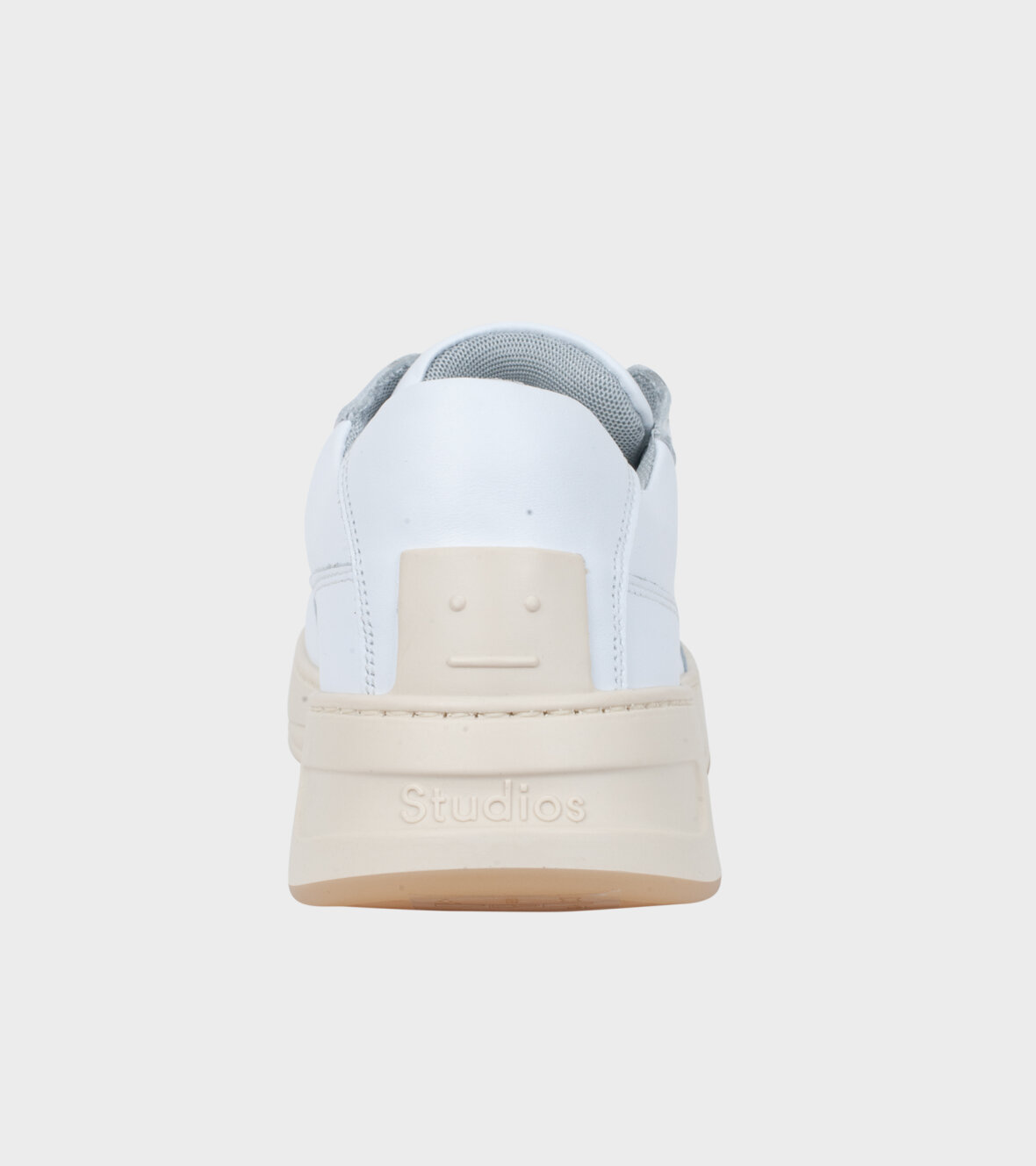 OFF WHITE Shoes OffWhite | White shoes, Women