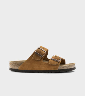 Birkenstock - Arizona BS Mink