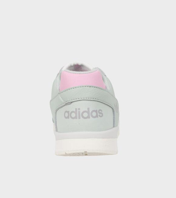 Adidas  - A.R. Trainer Green