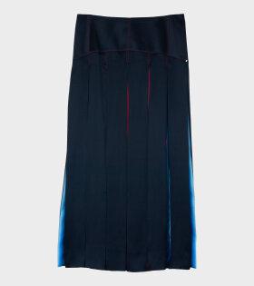 Bea Skirt Navy