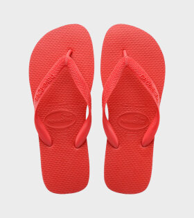 Havaianas - Top Ruby Red