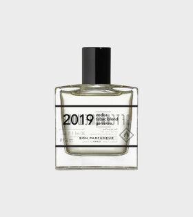 Bon Parfumeur Afterhomework - hos dr. Adams