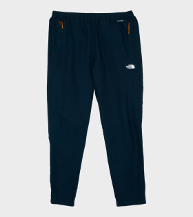 The North Face - Fant Ridge Pants Navy