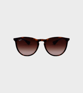 RB4171 Erika Classic Brown