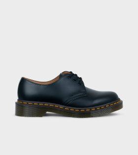 Dr. Martens Mie Shoe Black