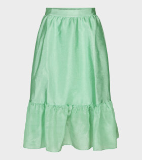 Betty Skirt Jade