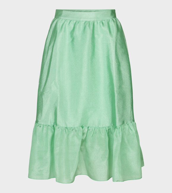 Stine Goya - Betty Skirt Jade