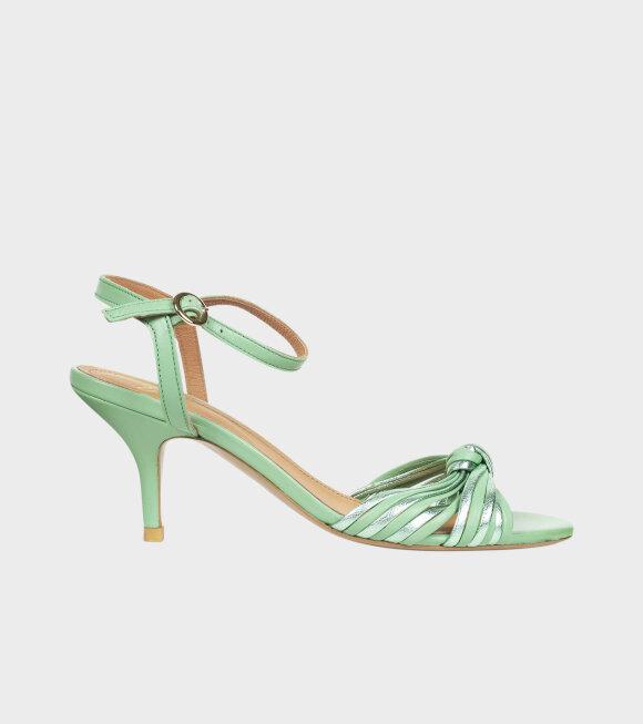 Stine Goya - Olly Heels Jade