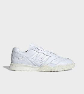 Adidas  - A.R Trainer White