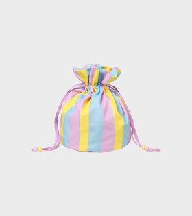 Bag 3 Stripes
