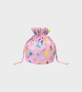 Bag Pink Sea Pink