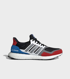 Adidas  - UltraBOOST S&L m Black Multi