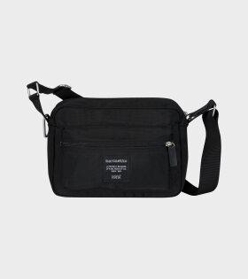 My Things Bag Black