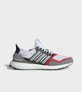 Adidas  - UltraBOOST S&L m Grey Multi