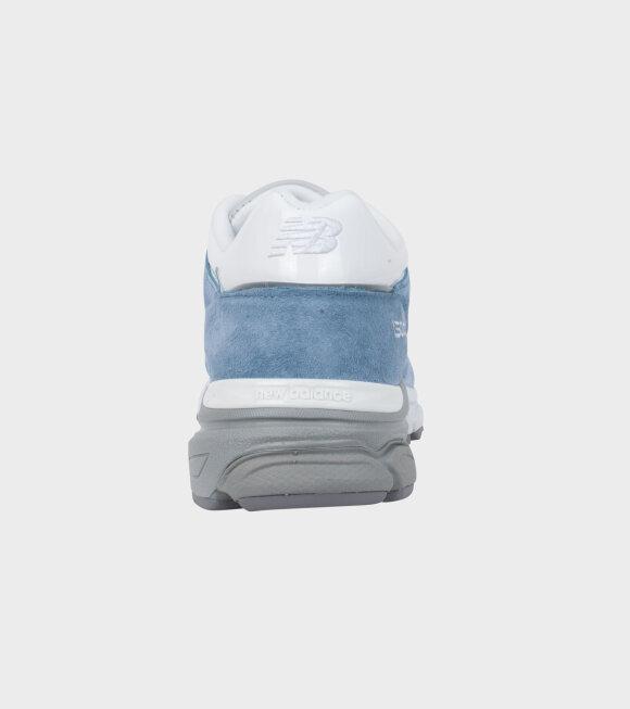 New Balance - W15009DB Blue